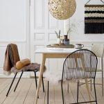 Breng sfeer in huis met de nieuwst scandinavische collectie van Ippys Woondeco