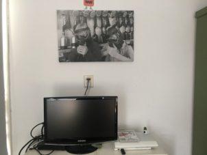 Kinderkamer archives interieur inspiratieinterieur inspiratie - Jarige jongenskamer ...