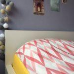 Mijn nieuwe Eve matras