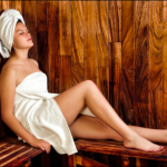 Voordelen van een Finse sauna in eigen huis