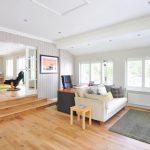 Loodgieter tip: meer comfort en minder energieverbruik met vloerverwarming