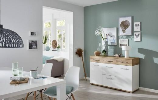 Interieur Inspiratie Interieurtrend: Green it up!