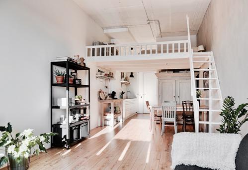 interieur inspiratie online interieur blogmagazine je huis