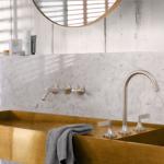 Verfijnd, elegant en progressief: de nieuwe mengkranenserie Vaia