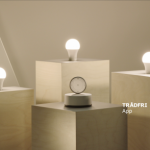 IKEA HOME SMART WERKT SAMEN MET AMAZON ALEXA, GOOGLE ASSISTANT EN APPLE HOMEKIT