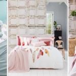 5 Zomertips voor de slaapkamer