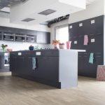 IVC Group lanceert nieuwe revolutie in markt van vinylvloeren