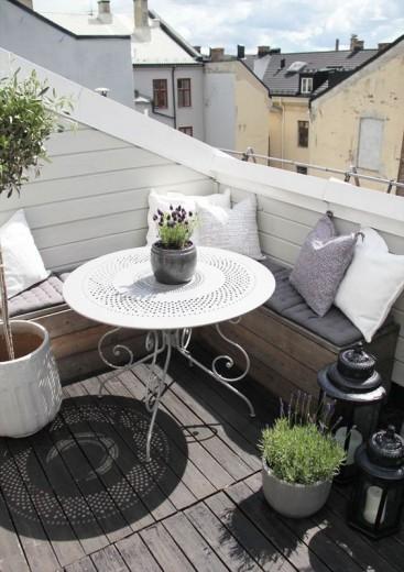 balkonideeen