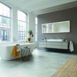 Duravit presenteert trends voor de badkamer van de toekomst