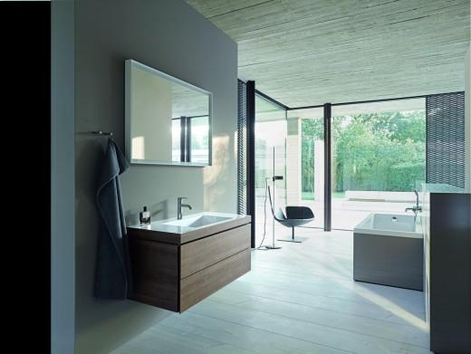 interieur inspiratie online interieur blogmagazine je huis inrichten start hier. Black Bedroom Furniture Sets. Home Design Ideas