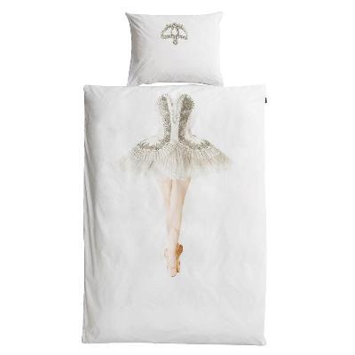 snurk ballerina