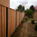 Tuininspiratie, privacy in de tuin