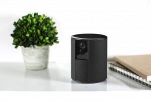 Somfy introduceert met Somfy One een all-in-one alarmsysteem met camera, sirene en bewegingssensor