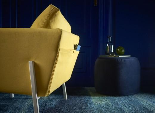 Maak van je huis een luxe jungle met heel veel nieuws van IKEA