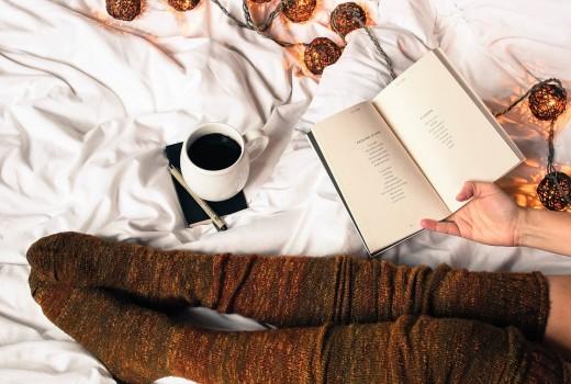 Inspiratie voor je slaapkamer