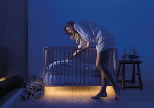 nachtbrakers