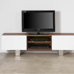 Je tv een mooie plek geven