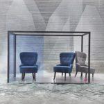 IKEA brengt ode aan minimalistisch design