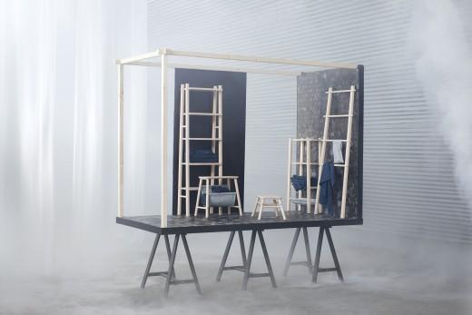 Interieur inspiratie ikea brengt ode aan minimalistisch design