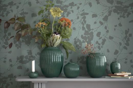 Interieur inspiratie deens interieurmerk k hler design for Bekende nederlandse interieur designers