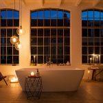 Hygge – de Deense lifestyle verovert de badkamer