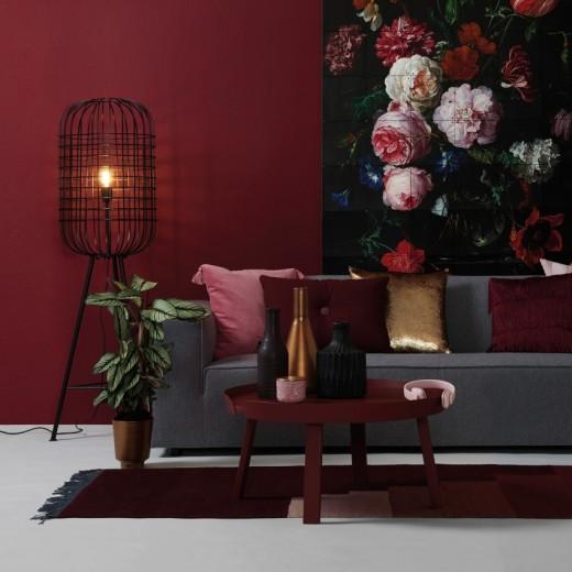 Interieur inspiratie online interieur blogmagazine je for Eclectische stijl interieur