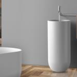 JEE-O presenteert flow series op vt wonen&design beurs