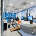 De Antalis interior design award