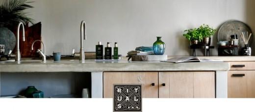 Interieur Inspiratie BRENG HARMONIE IN HUIS MET DE NIEUWE HOME ...