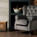 Ontspannen doe je in je eigen luxe fauteuil