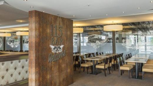 Interieur inspiratie aanmeldingen de antalis interior design award