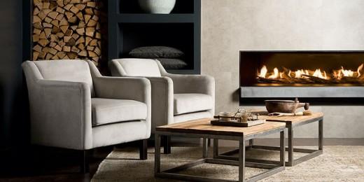 bella fauteuil