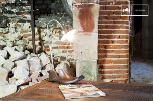 horma-tafellamp-107774_960