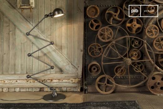 jielde-loft-vloerlamp-110666_960