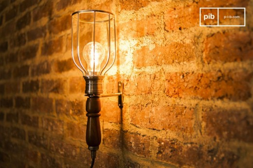 zakari-draagbare-lamp-108518_960
