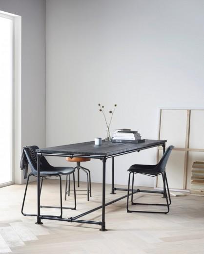 http://www.interieurinspiratie.nl/wp-content/uploads/2018/01/karwei-dy-tafel-maken.jpg