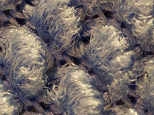 Microvezel maakt stralend schoon