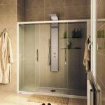 Vistar badcomfort maakt oude en onveilige badkamers in één dag volledig veilig voor 55-plussers