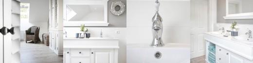 landelijke-badkamermeubels