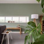 Inspiratietips voor houten jaloezieën bij je interieur