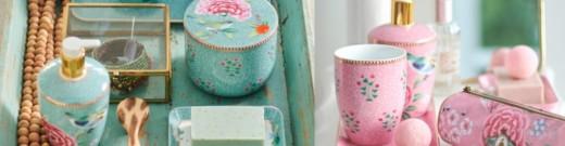 Dutch design label Pip Studio lanceert nieuwe Good Morning collectie!