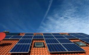 Waar je huis aan moet voldoen bij het plaatsen van zonnepanelen