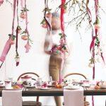 Creëer de juiste sfeer in huis met Villeroy & Boch