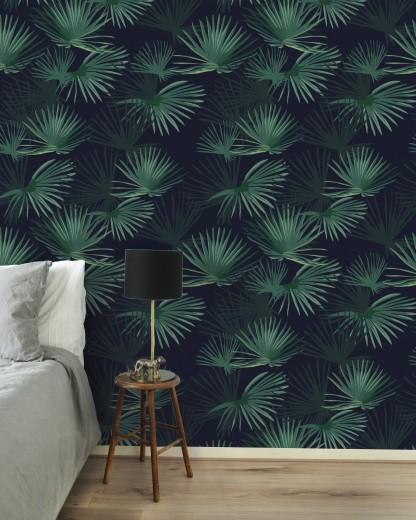 Interieur inspiratie a little piece of art met creative for Binnen interieur