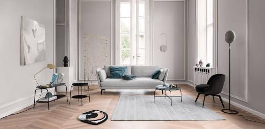 5x tips voor het kopen van design meubels