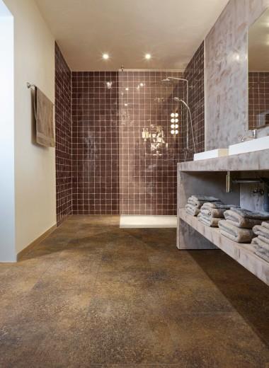 badkamervloeren