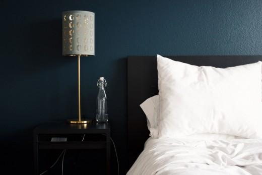 Kies voor betere nachtrust, kies voor een Auping matras