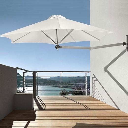 zon parasol