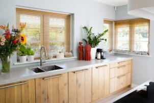 6 tips voor bamboe in jouw interieur