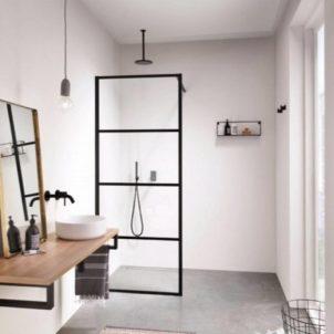 Zo richt je een luxe badkamer in